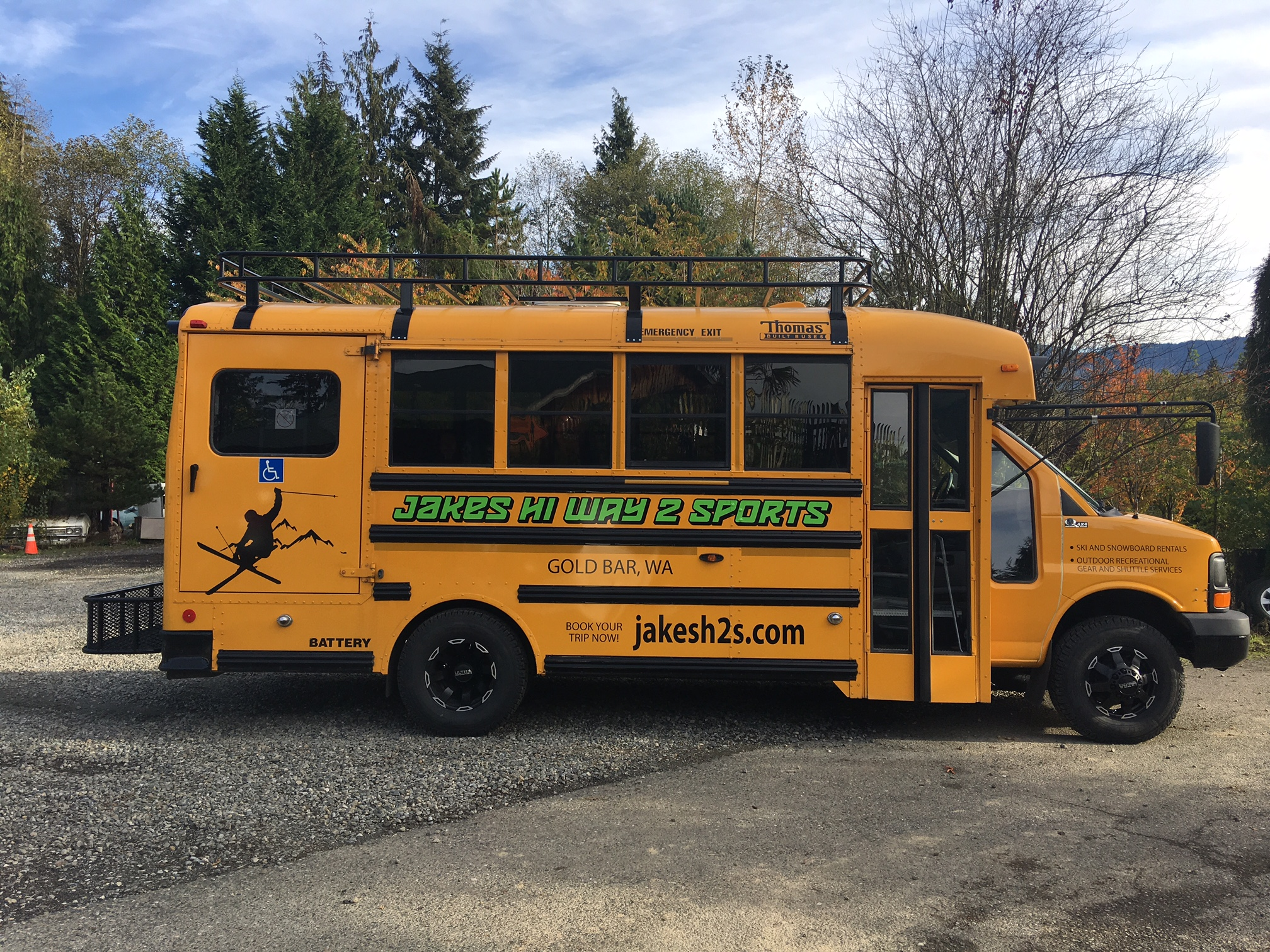 jakes-bus