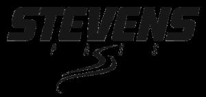 Stevens Pass Logo